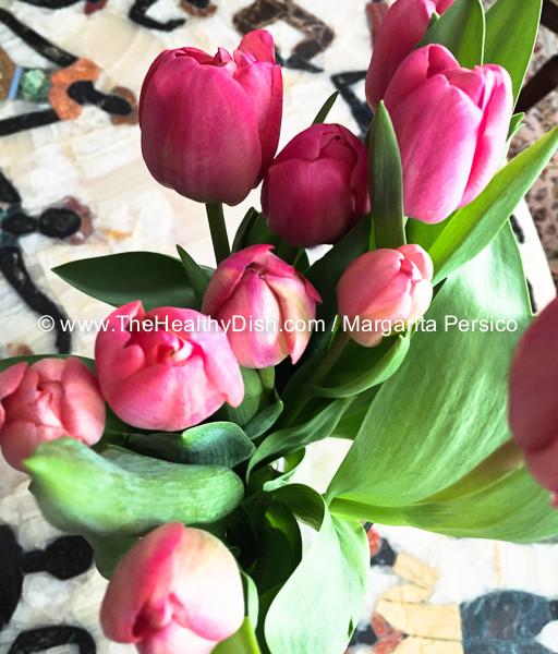 TheHealthyDish-Tulips