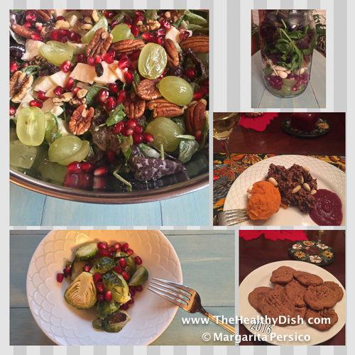 Vegan Gluten-free IMG_8771